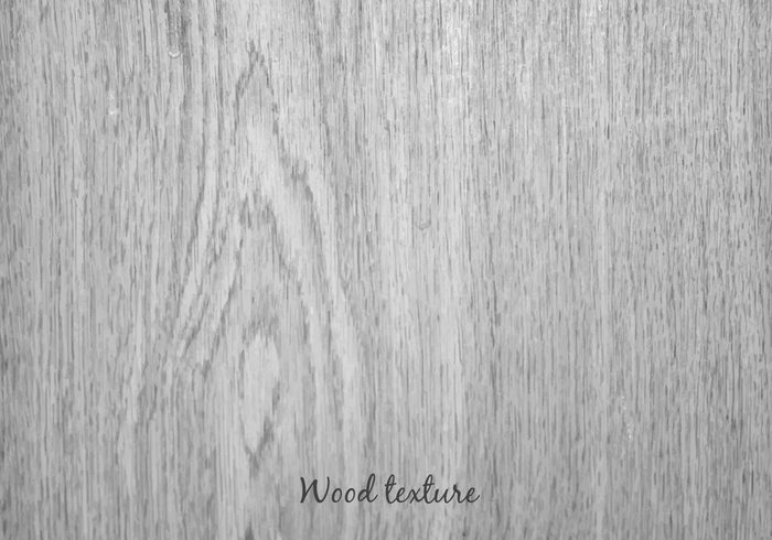 Free Vector Gray Wood Background 260809 Welovesolo