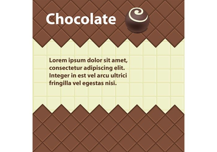 Treat Tasty sweet food dessert delicious dark cocoa chocolate wallpaper chocolate bar chocolate background chocolate candy brown bar