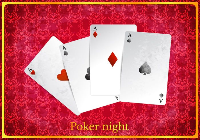 winner win web victory vegas vector symbol suit success spades sign shiny shape royal risk poker play luxury luck light leisure illustration heart glowing glow gaming game gambling gamble four Fortune diamond design decor deck crystal club chips casino royale casino card betting Bet background backdrop artistic art ace abstract