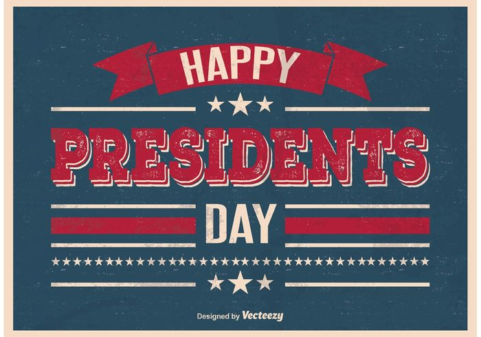 white vote Vintage poster vintage vector USA United typography template symbol states star sign Retro style retro Region red presidents day presidential president's votes president Presidency poster political Patriotism patriotic Patriot national illustration icon grunge government flag Election electing democracy day Candidate campaign button blue background american america
