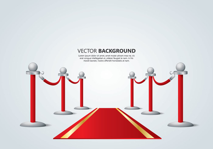 white walkway vip velvet rope velvet vector treatment success star stanchion service rope red Premiere post posh party metal luxury isolated image illustration hotel hollywood graphic grand glamorous fashion Fame exclusive event entrance design clipart class ceremony celebrity carpet Brass barrier balustrade background award artwork art