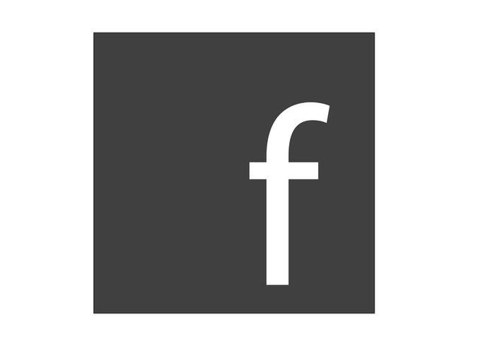 white web Vector Icon minimalist ios icons icon black app android