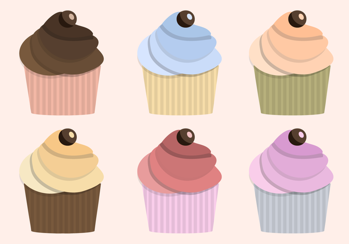 sweet sugar snack pastry pastries muffin food flour cupcake stand cupcake cooking cook color carbohidrates candy Calories bread baking bakery baker bake