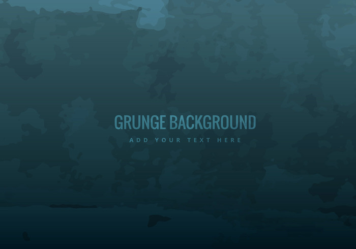 vector texture vector grunge texture background texture grungy overlay grunge texture grunge overlay grunge background grunge dirty dark