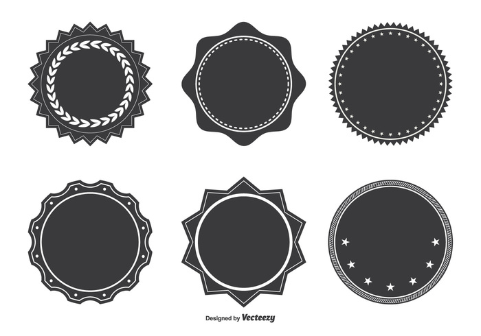 vintage template tag symbol style sticker star stamp silhouette sign shape set shape set scroll retro price presentation outline ornament object modern logo line label icon head graphic frame form figure Engrave emblem element design decorative decoration curve contour collection circle button border blank black banner badge shapes badge art abstract