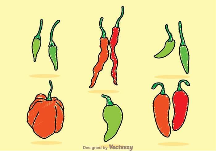 vegetarian vegetable pepper natural hot pepper hot green hot peppers green hot pepper garden fresh vegetable food farm eat delicius chili pepper chili bell pepper