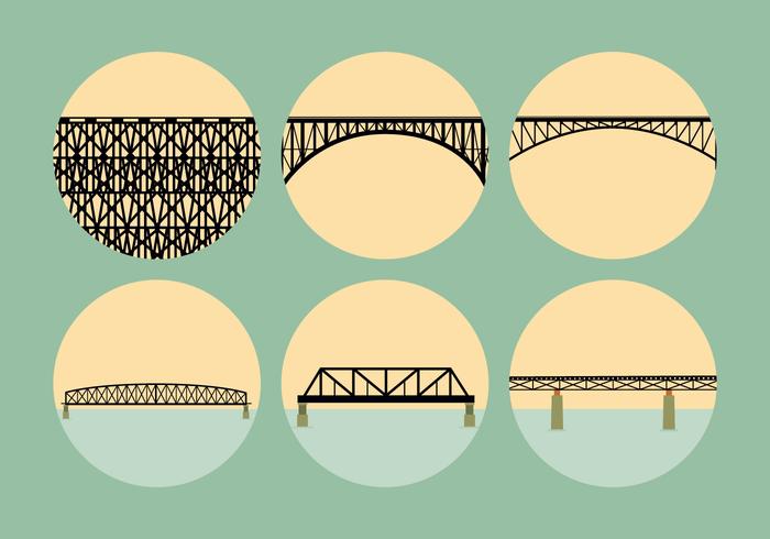 vector travel train terrace railway railroad over line landscape environment cross canyon business Bridge