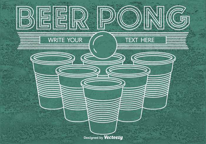 winner wine win whiskey Wasted Vodka Throw sport shot pub pong plastic green game fun drink cup Challenge booze beverage beer pong beer bar ball Alcoholic alcohol