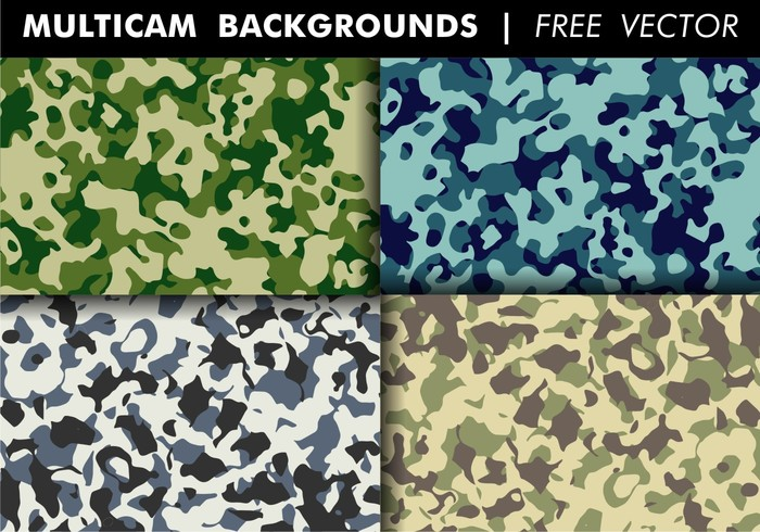 war wallpaper uniform Textile tactical soldier scpecial forces multicam wallpaper multicam vector multicam background multicam MIlitia military invisible hunting free vector Forces camouflage camo background army
