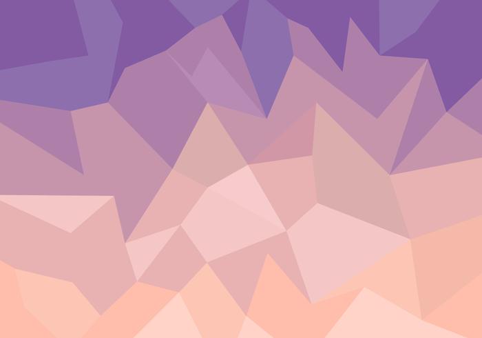 wallpaper polygonal background polygonal polygon pink low poly backrgound low poly girly backrgound Geometry geometrical background Geometrical fondos backrgound backdrop