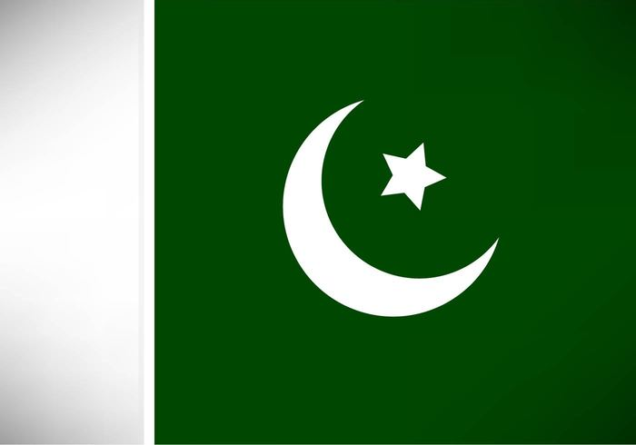 world wind white waving United travel symbols symbolic symbol state signs sign ripple Pride pole pennant Patriotism patriotic Patriot pakistani Pakistan objects object nationality national nation isolated iconic icon graphic government geography flag emblem culture country banner background asia