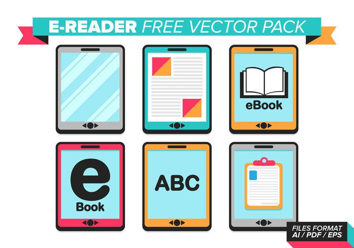 white vector Touchpad touch technology tablet symbol set screen reader read pc pad online modern mockup mobile Literature library isolated internet information illustration icon hand flat ereader electronic education ebook display digital device design computer communication business bookmark book blank background