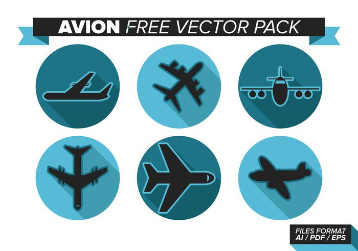 white vehicle vector travel transportation transport symbol silhouette sign shape set plane passenger modern jet isolated illustration icons icon graphic free fly flight flat EPS element design concept commercial cargo business boarding black background avion aviation art airport airplane airline aircraft air