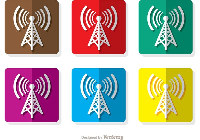 wireless transmitter tower icon tower telephone technology square sms signal satellite router radio phone networking network mobile tower mobile icon mobile message GPS fax device data connection communication cell tower icon cell tower cell phone tower icon cell phone tower cell phone icon cell phone cell call broadcast antenna