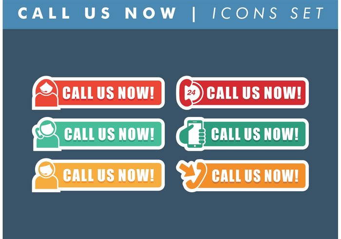 website icons telephone icons service center service call phone icons Phone call information call information free call devices customer call customer contact us now contact us contact icons contact communicator communication call us today call us now label call us now icon call us now call us call today call now call center
