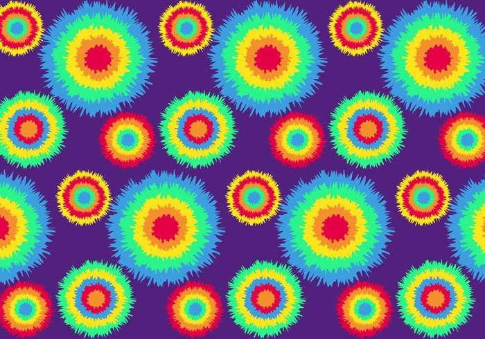 yellow white vibrant tye dye tiedye tie dye pattern Tie dye thedye Textile sixties seventies retro red rainbow purple psychedelic pink pattern orange material illustration hippy hippie hash green design colorful colored color bright blue background abstract 1970 1960
