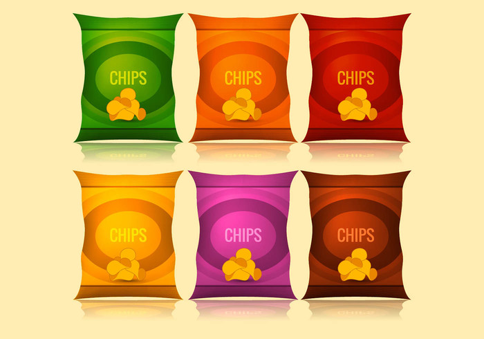 Spice snaks potato chips hungry food Edible eat chips bag chips bags bag of chips template bag of chips mockup bag of chips bag