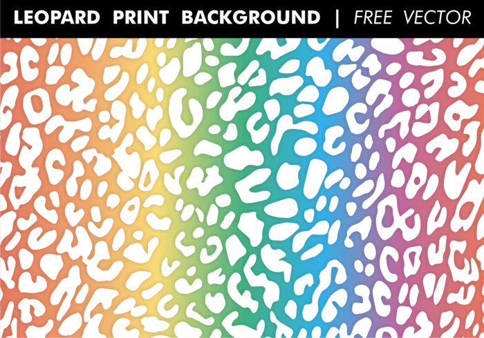 wild wallpaper wainbow colors vector stains Savage rainbow print leopard wallpaper leopard stains leopard print vector leopard print background leopard print leopard background leopard free vector free leopard print vector free leopard print background vector free fierce colors colorful background animal print animal