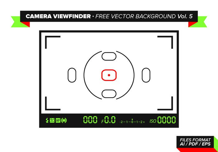 viewfinder video professional picture photography photographer photo grid photo lenses lens grid dslr camera grid camera cam