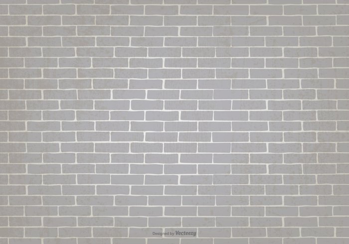 white walls wall vector texture vector urban textured texture Surface structure stonewall vector stonewall stone wall stone solid seamless row revetment pattern old light illustration grunge full Facade exterior element effect dirty design cracked construction concrete clay cement Built brickwork Brickwall brick wall brick block background backdrop architecture aged
