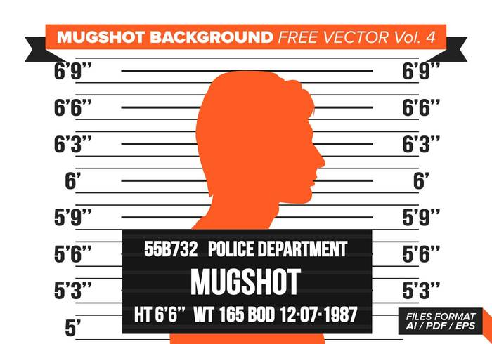 white wanted wall vector up thief suspect silhouette shot Prisoner prison portrait police photo parade mugshot background mugshot mug man lineup line Law Jail Investigation inch illustration illegal identity Identify identification high height empty custody Criminal crime chart caught blank background backdrop Arrest