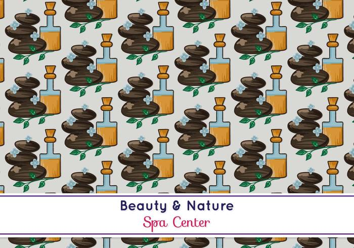 woman wellness vector treatment therapy spa skin setting salt salon Relaxation relax Products nature natural massage lifestyle illustration icon herbal Healthy healthcare health girl flower flat female face elements design cosmetic care candle body beauty treatment beauty bamboo background aromatherapy aroma argan oil