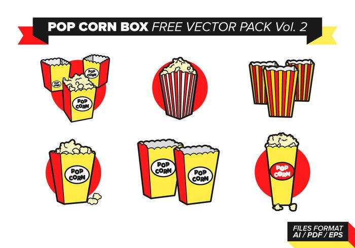 vector theater Tasty style soda snack red popcorn pop paper object movie meal isolated industry illustration icon fun food flat film entertainment drink dessert design corn container cinematography cinema cartoon bucket box beverage bag background