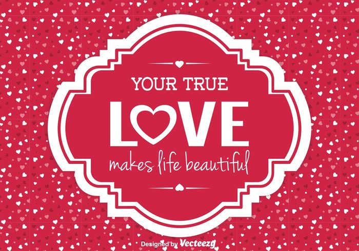 valentine typography type True love True texture tag saying quote quotation print poster pink phrase love you love background love Lettering inspirational inspiration i love you hearts heart pattern heart background date cute card background abstract