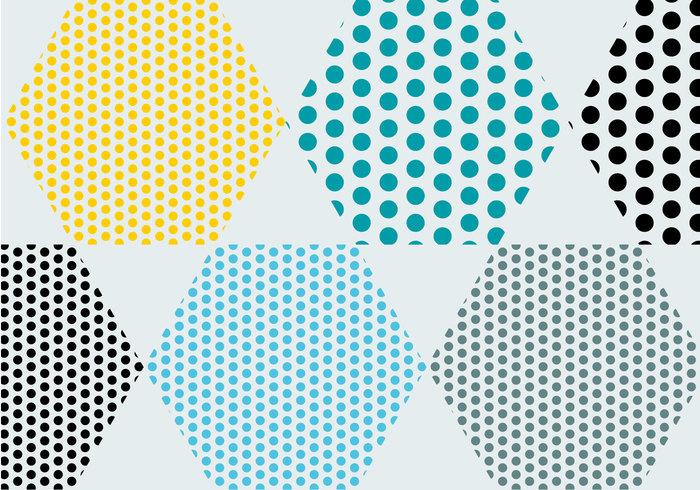 yellow stroke shapes polygon polka dots polka dot patterns polka dot pattern polka dot background polka dot Polka Patterns pattern gray FILL dotting dots dot patterns dot pattern dot colors color circles circle blue black background