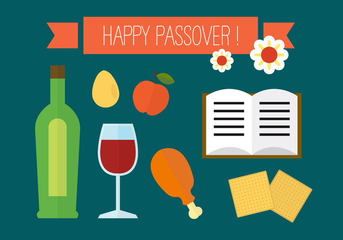 wine traditional Tradition symbol spring seder religion poster plate pesach passover kosher judaism jewish holiday greeting food flower element egg culture cover celebration apple