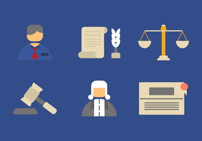 work simple Services service order office legal law offices law office icon law office Law Justice company business