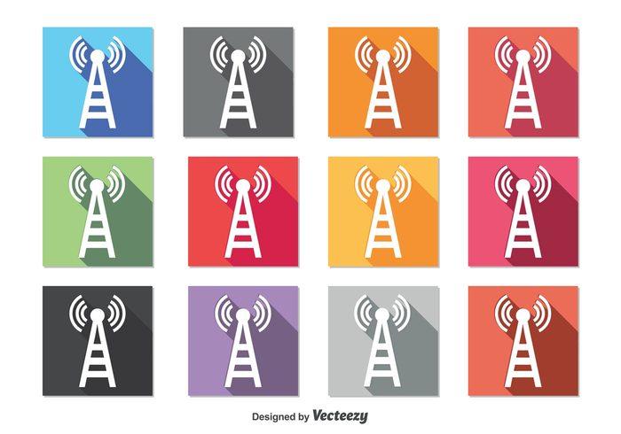 wireless technology wireless pont wireless wireles logo wifi access wifi transmitter tower transmitter tower icon tower technology satellite transmitter satellite phone tower phone mobile long shadow icons icon cell tower cell phone tower icons cell phone tower icon cell phone tower cell phone