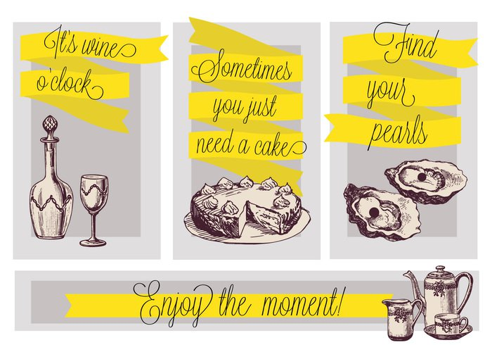 yummy wine white vintage vector tiramisu sweet style stand sketch shop set retro pink pie peartl pastry party muffin moment illustration icon handdrawn hand graphic food fast Enjoy element drawn drawing dessert design desert decoration cute cupcake cup cream collection classic chocolate cherry celebration celebrate cartoon card cake cafe bread birthday banner bakery background art