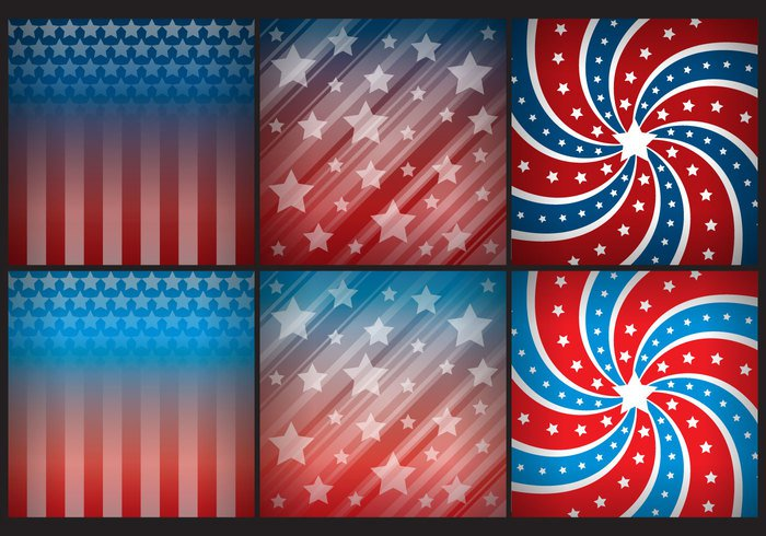 USA us United sunburst stripes striped states stars backgrounds Stars background stars star wallpaper Republic Pride patriotic Patriot national memorial Liberty July Independence holiday freedom Fourth flag emblem Election Democratic banner background american america 4th 4