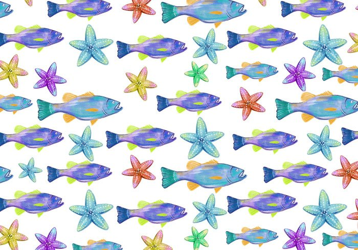 Zoology wildlife wild white watercolor water vector thorny swim striped Single sea scuba river red realistic rapacious Prickly predatory predator pike picture perch perca painting object nature natural lake isolated illustration Healthy hand green Freshwater food fluviatilis fishing fishery fishermen fish fin fauna european Eurasia drawn diving Biology bass fish bass art Aquatic aquarium animal