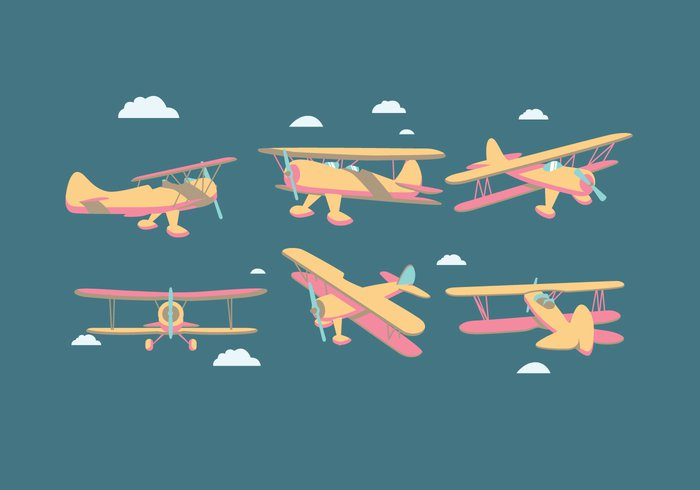 wings warrior warbirds wallpaper vintage Veteran vehicle vacation travel transportation transport technology technical sport sky simulator retro propeller plane Oldtimer old military leisure illustration Force flying flight fighter design classic biplane background army airport airplane aircraft air aerospace Adventure