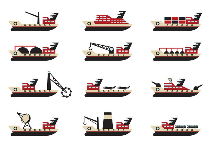 white wheels vessle vehicle up tugboat trip transportation transport tower Single ship sea safety ride pole picture one on ocean marine Liner Journey isolated graphic floating fishing-trawler fishing engine drawing close clipart cartoon boat background Alone