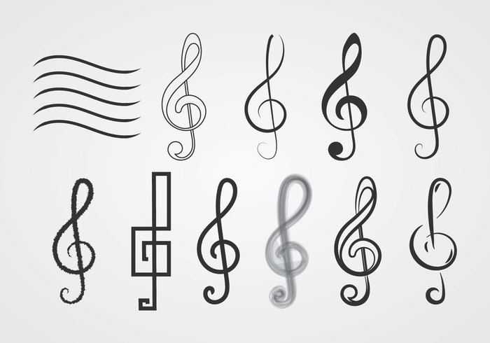 writing violin key violin Treble Tone symphony symbol style string stave sound Song sign sheet Rows read play paper note Notation musical music melody line key element design concert Composition Compose Clef classical classic background audio