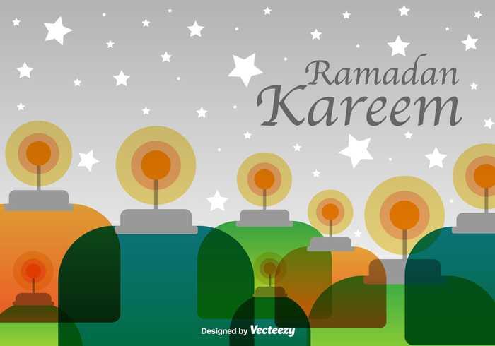 wallpaper star spirituality religious religion ramadhan ramadan pray pelita pattern ornament oil Muslim Mubarak mosque lamp kareem islamic Islam eid-il-fitr backdrop asia