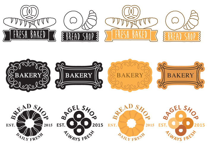 wheat vector sweet stamp sign shop seamless retro quality Pretzel premium pattern pastry outline mono menu logo linear line label insignia illustration icon house hat graphic frame food emblem element design decorative cupcake Cookie cook contour confectionery coffee cake cafe business bread rolls bread roll bread border bakery baker bakehouse baked bagel badge background
