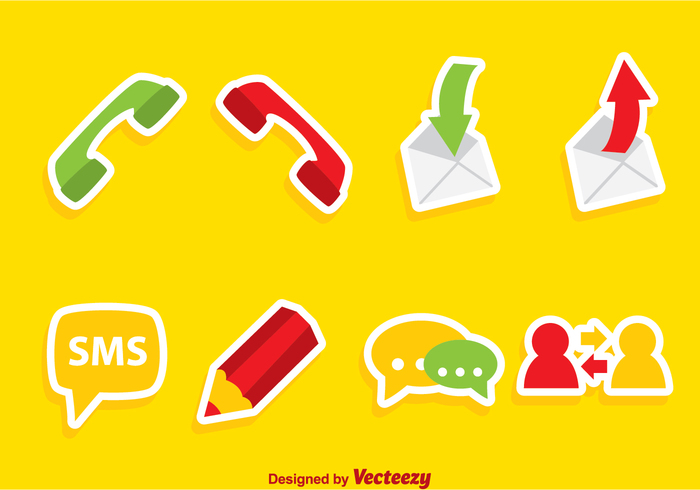write talk sms icons sms icon sms sent received phone new network mobile message mail flat email icon email conversation communication chat call bussiness