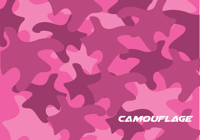 texture pink camo wallpaper pink camo pattern pink camo background pink camo pink natural motif military material Hide camouflage pattern camouflage Blend background