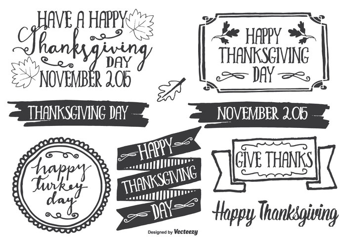 traditional Tradition thanksgiving labels Thanksgiving Day thanksgiving Thankful text tag symbol sketchy labels sketched sketch sign season rustic plant November Messy Lettering leaf label set label holiday happy Handwriting handlettering handdrawn hand drawn hand greeting festive festival family Fall doodle decorative day cute card border banner badge autumn