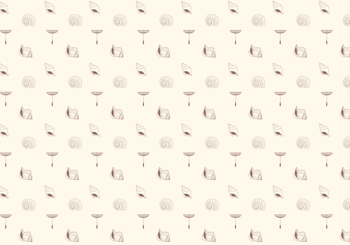 wallpaper spiral shell sea shells sea shell wallpaper sea shell pattern sea shell decorative sea shell background pattern outline shapes oranmental dandelion sea shells dandelion pattern dandelion background