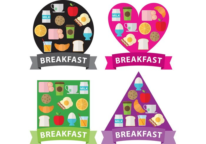 toast tea symbols salami restaurant pastry orange mug milk juice hot Healthy ham glass fresh food egg eat drink delicious croissant cooking Cookie coffee clock cafe breakfast bread bacon apple