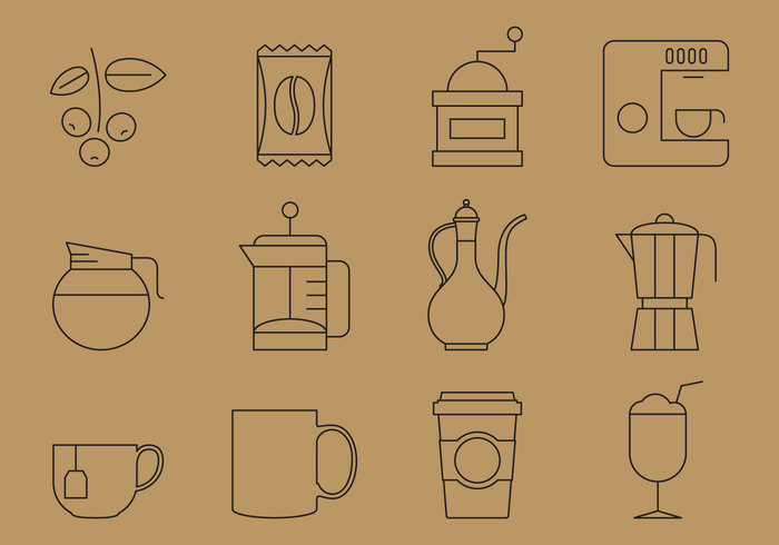 teapot Teabag tea silhouette shop restaurant pot mug mocha menu latte kettle jug isolated hot french press food espresso drinks drink cup coffee pot coffee maker coffee classic cappuccino cafe beverage bean arabic coffee pots arabic coffee pot arabic