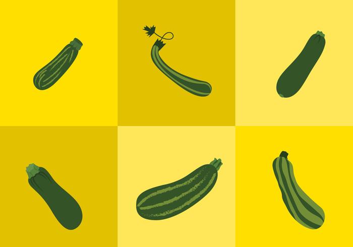 zucchini vegetable produce plant organic nature fruit farming farm agriculture