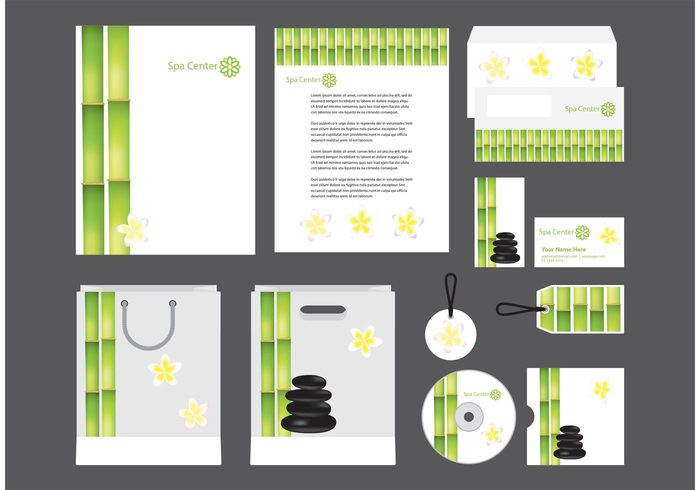 work white wallpaper type template sign set print paper page package office name modern mockup letterhead isolated identity folder envelope disc design cover corporate company profile template company CD card business branding brand blank bag advertising