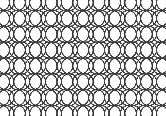 seamless pattern seamless background seamless pattern outline monochrome line chainmail pattern chainmail background chainmail chain blackandwhite background pattern abstract background abstract