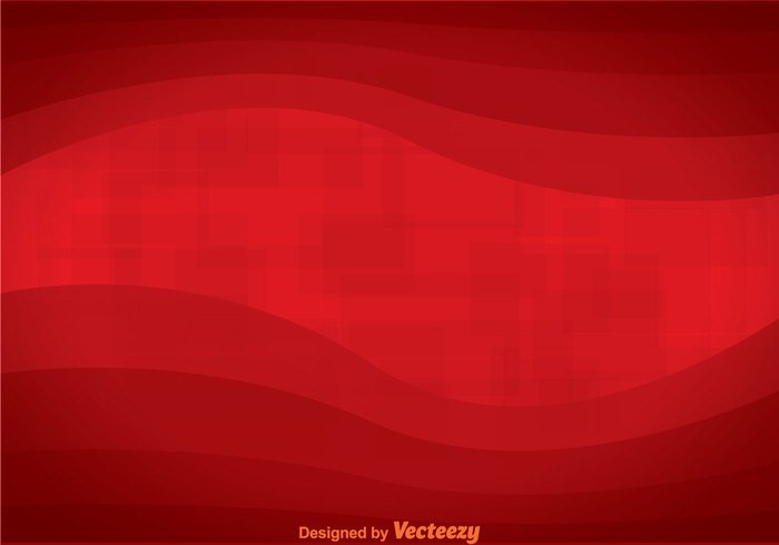 wallpaper shape red Maroon line layer gradient decoration dark curve background abstract